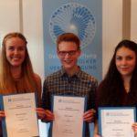 Schüleraustausch und Gap Year USA und weltweit: Für welche Auslandsprogramme es Stipendien gibt