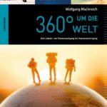 360Grad_um_die_Welt_Machreich_Cover_720