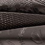 Passend zur Formnext: Software 4D_Additive mit 5.000 Texturen (Bildquelle: CoreTechnologie GmbH)