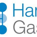 HanseGas versorgt Kinderheim in Plau am See mit Erdgas