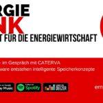 E&M ENERGIEFUNK - der Podcast für die Energiewirtschaft & Energiepolitik