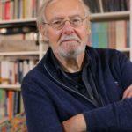 Wirtschaftspädagoge Prof. Dr. Karlheinz Geißler