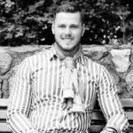 Christoffer Kreissig