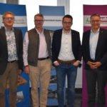 ERP-Einführungsprojekt auf Erfolgskurs gebracht