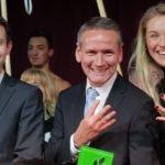 Terres Agentur gewinnt Deutschen Agrar-Marketing-Preis