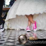 Mein Hochzeitsfotograf Bonn. Authentische Bilder vom schönsten Tag im Leben!