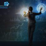 Studie von A10 Networks: Unternehmen weltweit kämpfen mit Optimierung, Verwaltung und Schutz von Multi-Cloud-Rechnerinfrastrukturen