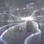 Realitäten von künstlicher Intelligenz