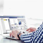 VdS-BrandSchutzTage 2019: Brandschutztechnik und Fluchtwegeplanung von GEZE