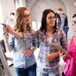 Beteiligung NRW.BANK an Technologie-Start-up Frontastic