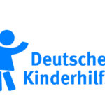 Logo Deutsches Kinderhilfswerk e.V.