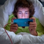 10 Tipps für einen besseren (Schönheits-) Schlaf
