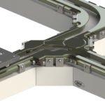 MagneMover LITE-System von Rockwell Automation (Bildquelle: @Rockwell Automation)