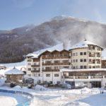 Vom Hotel direkt auf die Piste – Winterstart Deluxe im Unterschwarzachhof