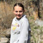 Schüleraustausch Argentinien: 8 Punkte, warum Anneli Argentinien für ihr Auslandsjahr gewählt hat