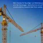 Bauträger Vermarktungs-Service
