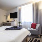 Bild 1_Neues Zimmer im Novotel HH City Alster