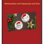 EBookWeihnachtenNepoFinn