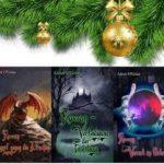 FantasievolleGeschichtenWeihnachten