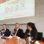 9. NRW Nano-Konferenz gibt Einblicke in Zukunftsthemen