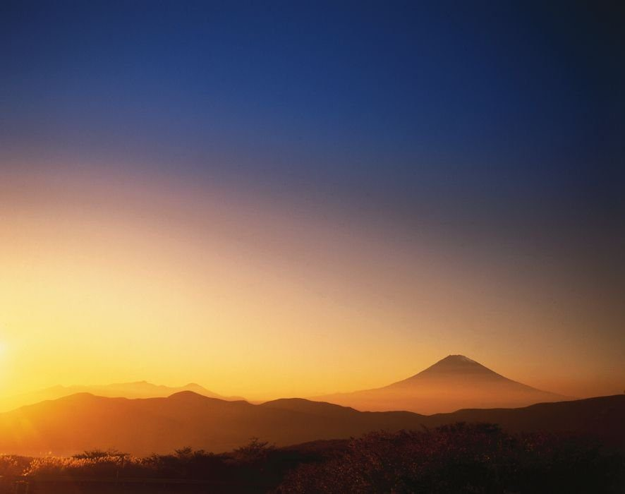Jap_Mount_Fuji_PS