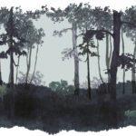 Illustrierte Lesung und Buchvorstellung im ART Stalker Berlin