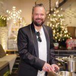 Lohninger_KP_Weihnachts-Edition 1_©TVNOW  Stefan Gregorowius_50%