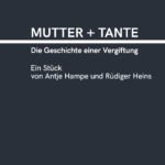 Mutter und Tante 03-CoverFront