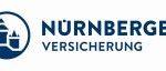 NUE_Logo_Standard_blau_CMYK_klein