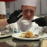 Von Köchen für Köche: Unilever Food Solutions unterstützt die Olympiade der Köche als Partner