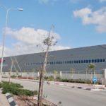 Rami Levy steigert Produktivität um 25 Prozent mit Zetes