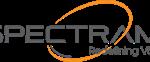 Spectrami und NTT Data besiegeln strategische Partnerschaft