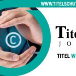 TJ_Flyer3