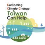 Taiwan und UNFCCC