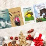 WeihnachtenBrittaDiverse