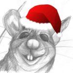WeihnachtenMaeuserichFinn