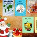 WeihnachtsgeschenkeFuerKochbegeisterte