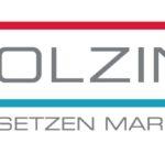 Die Dr. Holzinger GmbH ist ein 1966 gegründetes Familienunternehmen mit Sitz in Heinsberg und setzt Marken in Szene.