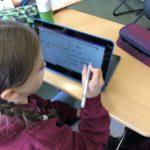 Schulprojekt Edu-sense erfolgreich gestartet: AixConcept unterstützt digitales Lernen mit MNSpro Cloud