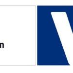 Vitrulan Holding GmbH