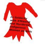 red_dress_MMIWG