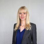 Sara Dönnebrink