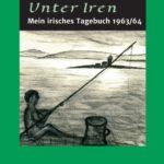 """""""Unter Iren"""" von Thomas Lennert"""