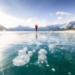 Abraham Lake_Credit-Travel Alberta