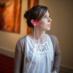 Tinnitus Schwindel Hörsturz - neue effektive Therapien