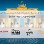 Neue Vertriebsgesellschaft Berlin Tires Europa GmbH