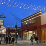 Philadelphia Premium Outlets (Bildquelle: Credit: The Countryside of Philadelphia)