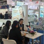 MEDICA 2019: Malaysias Hersteller von Medizinprodukten erhöhen globale Bekanntheit