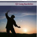 Qigong Ausbildung