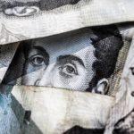 NRW kauft Steuer-CD - Selbstanzeige wegen Steuerhinterziehung möglich